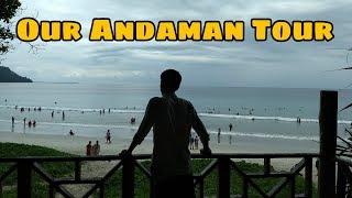 Download Andaman And Nicobar Islands Tour Guide | Andaman and Nicobar Trip | Tourism | Havelock Island Video