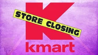 Download Kmart: the Death of a Retail Giant Video