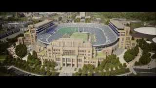 Download Campus Crossroads Project Video