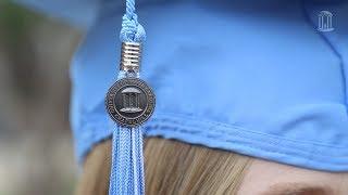 Download Congratulations, graduates! Video