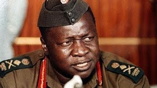 Download Most Evil Man In History - Idi Amin - Biography Documentary Films Video