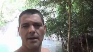 Download FRANK CUESTA - La pesca del calamar (Natural Frank) Video