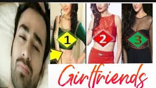 Download Pearl v puri real life love story || real life girl friends of pearl v puri || whom pearl is dating Video