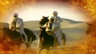 Download İmam Əli (əs) İmam Əlinin həyatı - Şəhadəti - Əhli beyt - Allahin aslani Video