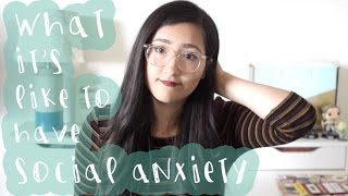 Download How to Make Friends with Social Anxiety Video