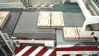 Download BOBST BREAKER FLAT TRACK Video