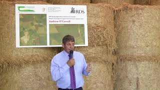 Download rds launch andrew doyle Video
