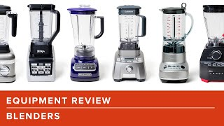 Download The Best Blenders for Smoothies, Soups, Sauces, and More Video