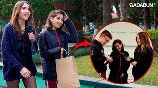 Download Un regalo inesperado a otro niño genio Video