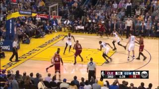 Download Draymond Green Defensive Highlights 2016-17 Video