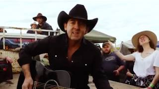 Download Lee Kernaghan - Drive On [Official Video Clip] Video