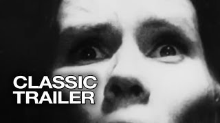 Download Hour of the Wolf Official Trailer #1 - Max von Sydow Movie (1968) HD Video