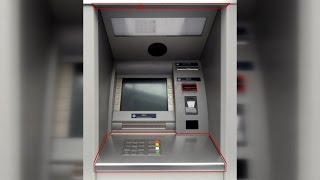 Download How to spot credit card skimmers before it's too late Video