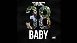 Download YoungBoy Never Broke Again - Gravity Video