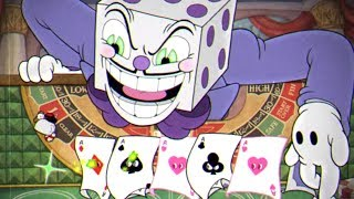 Download Like... Its actually Impossible (Cuphead) #7 Video