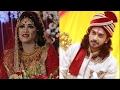 Download বিয়ে করলেন কণ্ঠশিল্পী পূজা !!! Bangladeshi Singer Puja Got Married !! Video