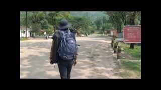 Download Meghalaya EP 01 Final Video