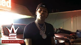 Download Yung Dred Feat. Lil Baby ″Blue Strips Remix″ (WSHH Exclusive - Official Music Video) Video