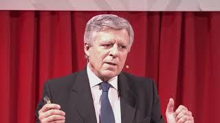 Download Emoción: el color del licuado   Daniel López Rosetti   TEDxUBA Video