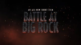 Download Battle at Big Rock | An All-New Short Film | Jurassic World Video