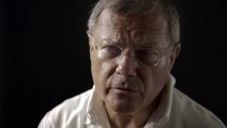 Download Sir Martin Sorrell on Brexit Video