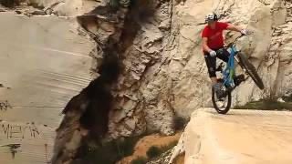 Download el mejor downhill del mundo Video