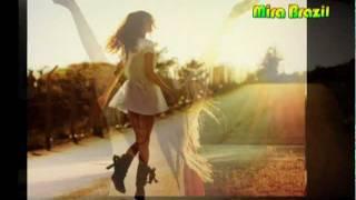 Download CATEDRAL - RENATO RUSSO & ZELIA DUCAN Video