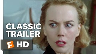Download The Others (2001) Official Trailer 1 - Nicole Kidman Movie Video