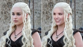 Download Actors Who Refused Game Of Thrones Roles Video