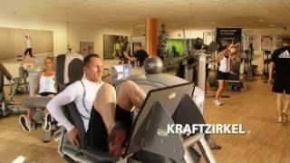 Download welle Fitness Training Webtrailer Imagefilm Videotrailer Filmproduktion Kameramann Nürnberg Video