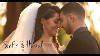 Download Beautiful Turkish Wedding Video, Grand Palace Banqueting, Hazal & Sefik, IamMediaUK Video