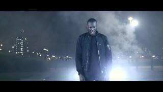 Download STORMZY [@STORMZY1] - SCARY Video