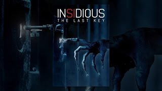 Download Insidious: The Last Key Video
