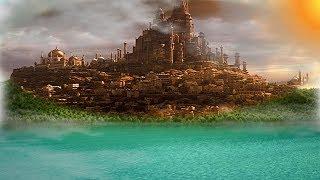 Download EL CONTINENTE PERDIDO DE MU - Origen de Todas las Civilizaciones Video