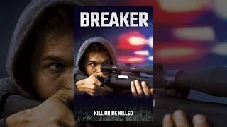 Download Breaker Video