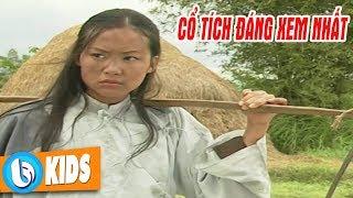 Download CỔ TÍCH ĐÁNG XEM NHẤT - Phim Cổ Tích Việt Nam Hay Phần 2 Video