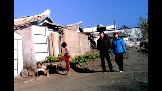 Download 제기차기 잘하는 북한소녀 Video