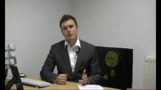 Download Investing In Solar Energy Video
