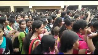 Download Ghatal collage Video