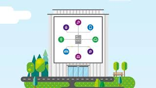 Download ENGIE Smart Buildings Video Video