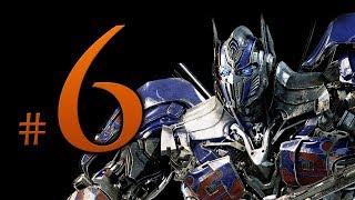 Download Transformers 6 TRAILER 2018 Video