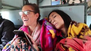 Download Indian Danny Devito. Udaipur, India | Vlog 12 Video