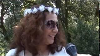 Download Aya Yorgi (Aziz Yorgo) Bayramı Video