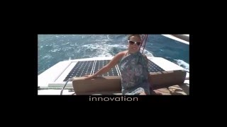 Download Catamarans - what's important Video