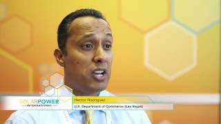 Download Solar Power International 2016 - Recap of North America's largest solar trade show Video