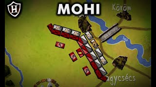 Download Battle Of Mohi, 1241 Video