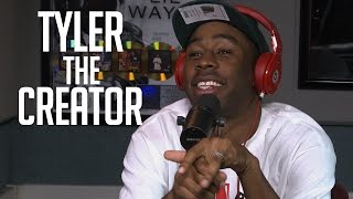 Download Tyler The Creator tells a great Denzel Washington Story Video