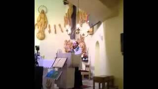 Download PYTANIA DO SUMIENIA.RACHUNEK SUMIENIA Video