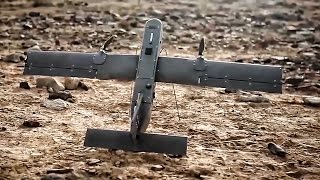Download Marines Launch Lethal Miniature Aerial Missile • LMAMS Video