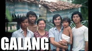 Download Vietnamese History. DO NOT FORGET. - Boat People in GALANG Indonesia - a Kyle Le Doc. Video